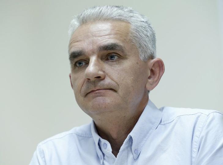 Олексій Мельник: Путіну не вигідно йти в наступ на Донбасі але він не керується логікою - фото 1