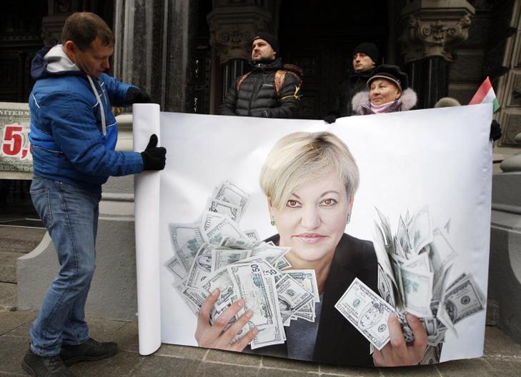"""Що змінилося після Майдану: великі """"зради"""" та """"перемоги"""" - фото 12"""