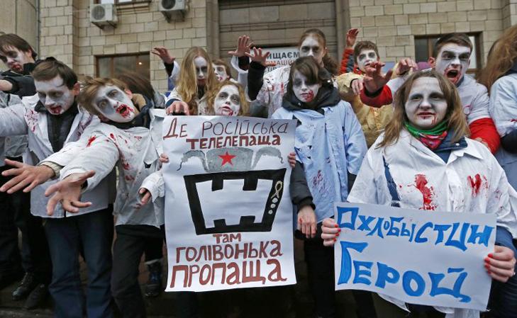 """Що змінилося після Майдану: великі """"зради"""" та """"перемоги"""" - фото 5"""