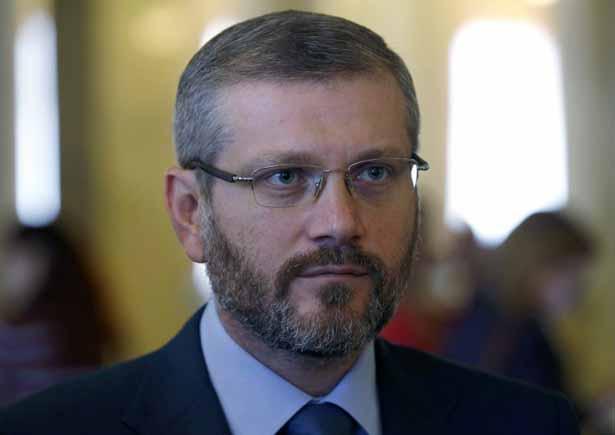 Кого изберут мэрами в крупнейших городах Украины - фото 7