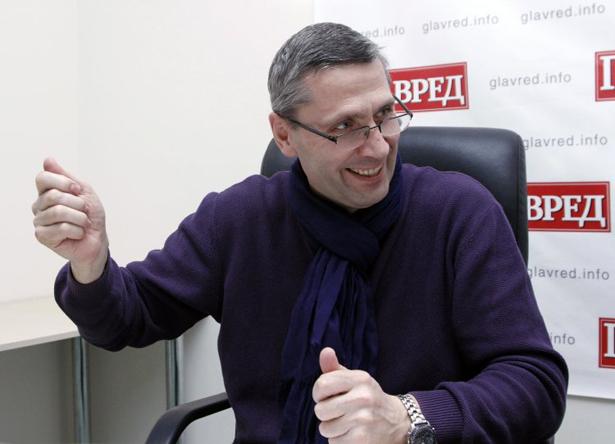Козій: Офіцерів в Україні треба готувати удвічі швидше, бо їм не потрібні теорії Енштейна - фото 1