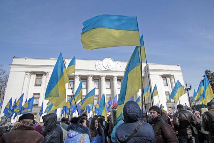 """Що змінилося після Майдану: великі """"зради"""" та """"перемоги"""" - фото 15"""