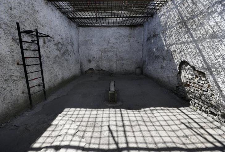 Чому з головної тюрми України потрібно зробити музей - фото 3
