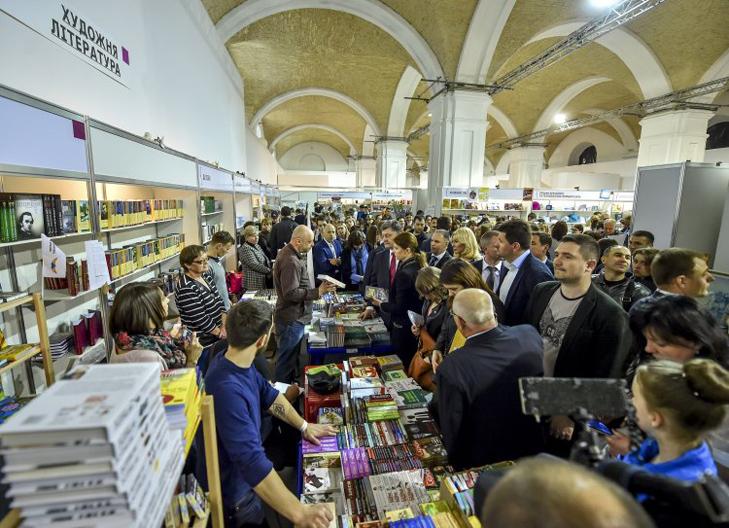 На що українці чекатимуть у 2016 році: медицина, культура, освіта - фото 3