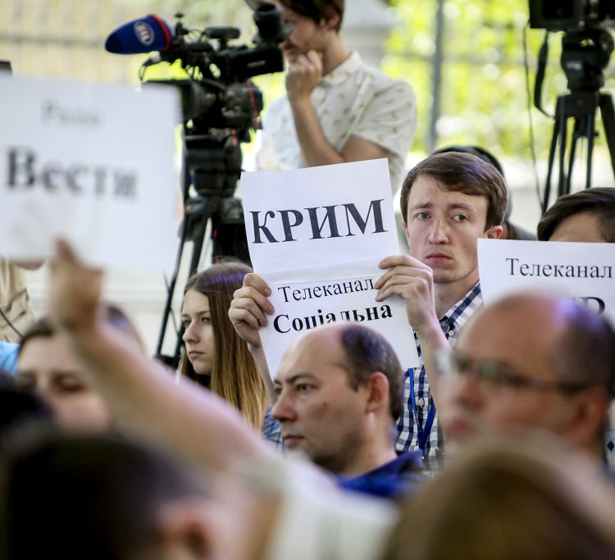 Всі меседжі Петра Порошенка на прес-конференції - фото 3