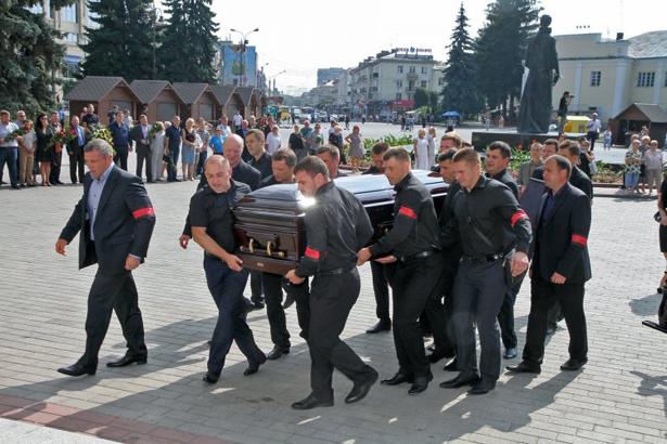 """Кому дістанеться в парламенті """"золота акція"""" Єремєєва - фото 1"""
