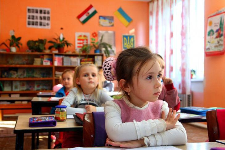 На що українці чекатимуть у 2016 році: медицина, культура, освіта - фото 4