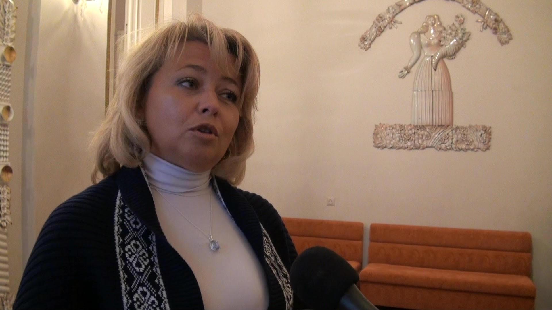 Харківські чиновники ставили на лічильник РАГСи (ФОТО) - фото 3