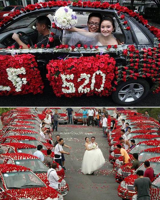 Подарки на свадьбу | Свадебные идеи на Подарки.ру
