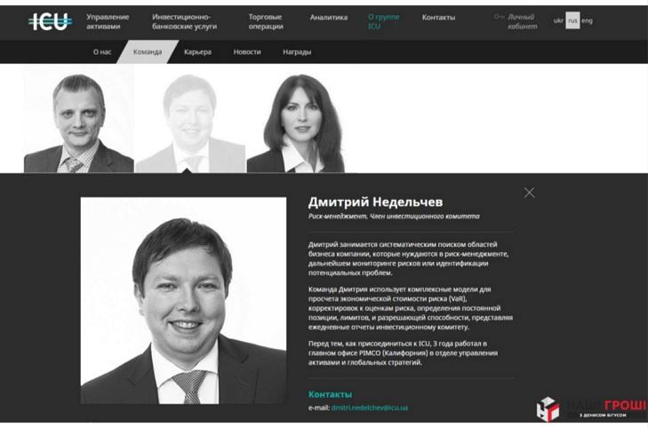 Валерія Гонтарева і Панама: як США зупинили її бізнес з поплічником Путіна - фото 4
