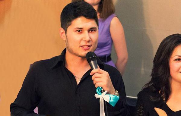 татары фото парней