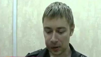 27 мучеників України у в'язницях Росії - фото 8
