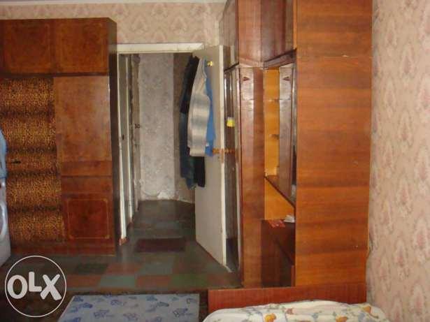 ТОП-7 жахливих квартир для любителів трешу - фото 8