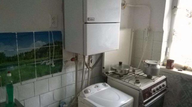 Жити по-старому: ТОП-10 трешевих квартир - фото 30