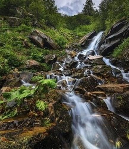 ТОП-10 екзотичних місць для романтичної подорожі на вихідні - фото 23