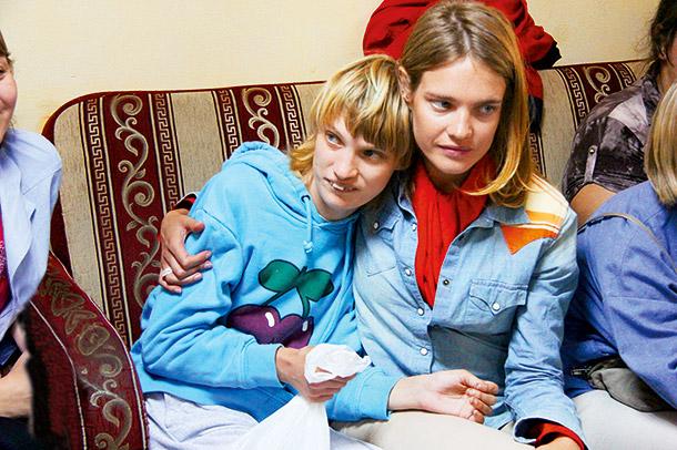 ТОП-7 історій успіху людей з ДЦП як вирок українському суспільству - фото 1