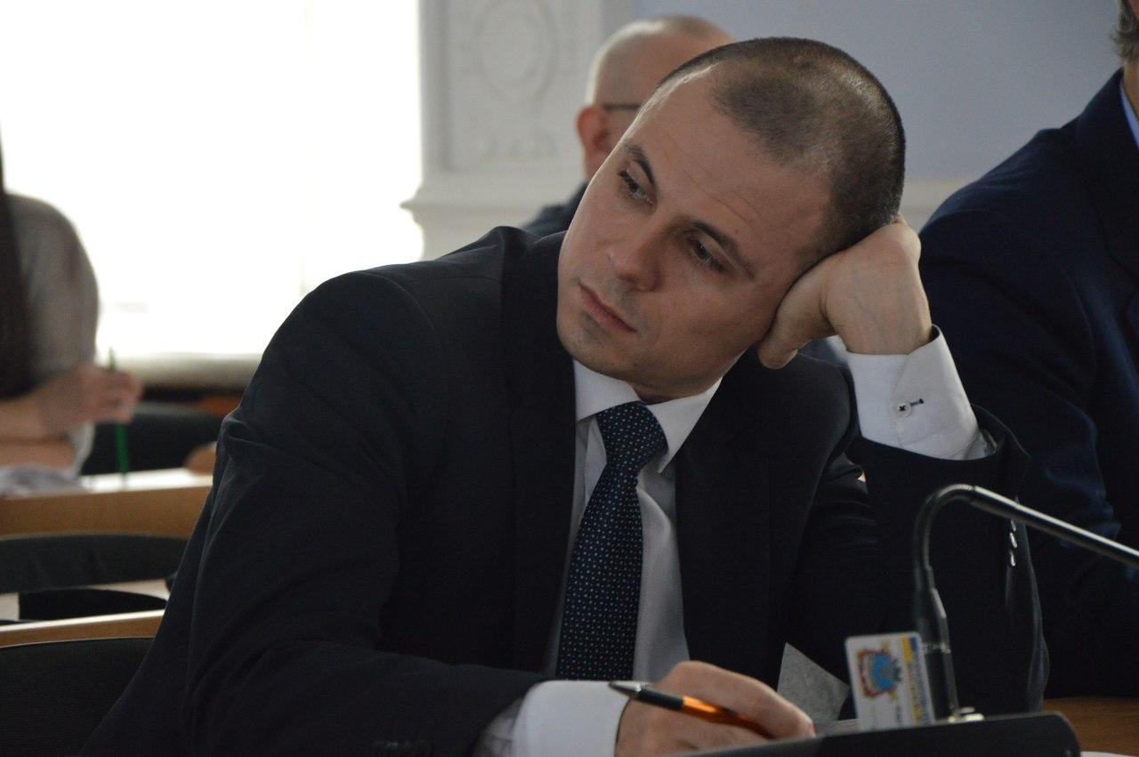 Обліко моралє: депутати та віце-мер про корупційні схеми у Миколаївській міськраді - фото 3