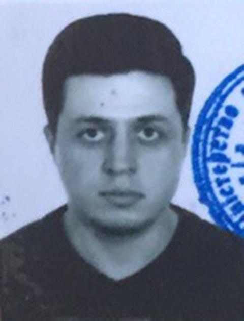 У центрі Харкова застрелили луганчанина, у вбивстві підозрюють грузина - фото 2