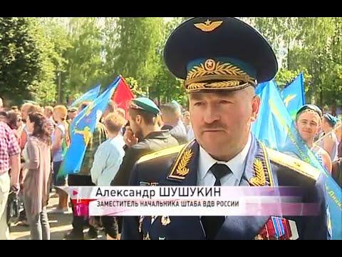 Помер російський генерал, який командував окупацією Криму, - ЗМІ - фото 1