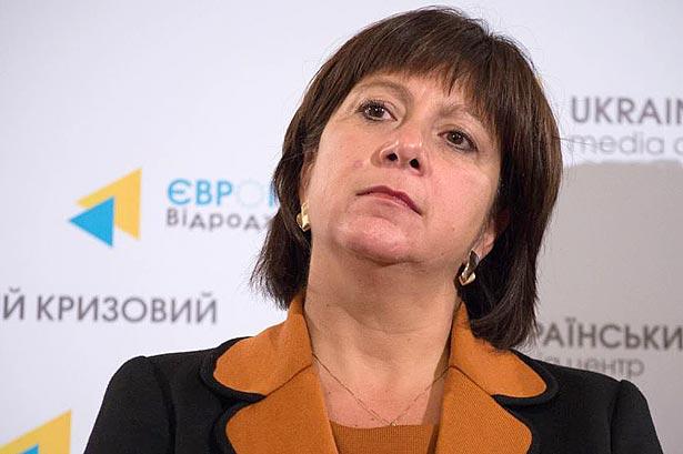 Обіцянка-цяцянка. Як зростали прогнози економічного зростання в Україні - фото 3