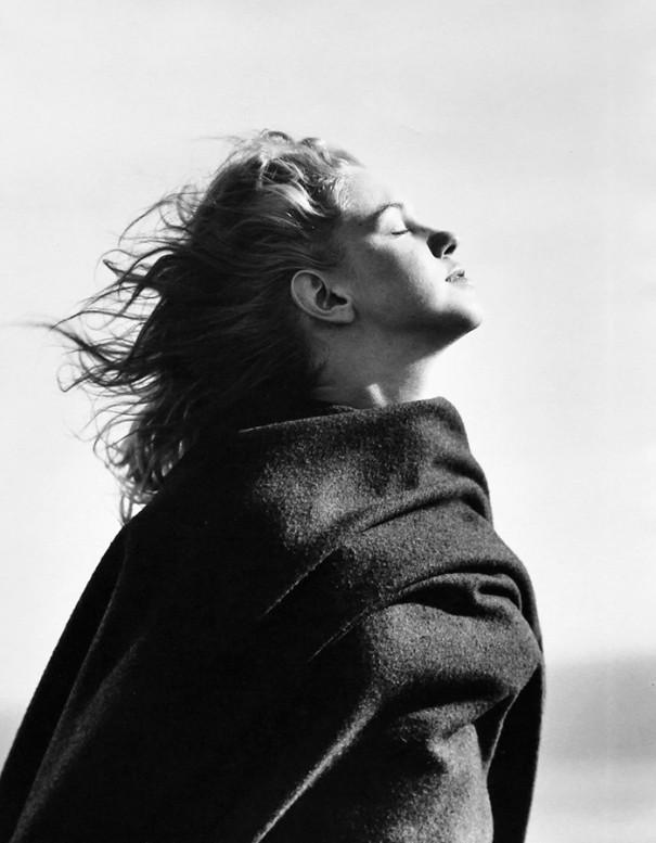 Рідкісні фото Мерилін Монро підірвали мережу  - фото 10