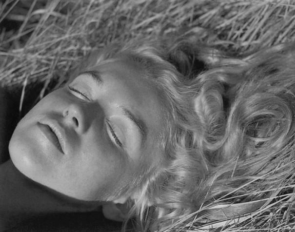 Рідкісні фото Мерилін Монро підірвали мережу  - фото 3