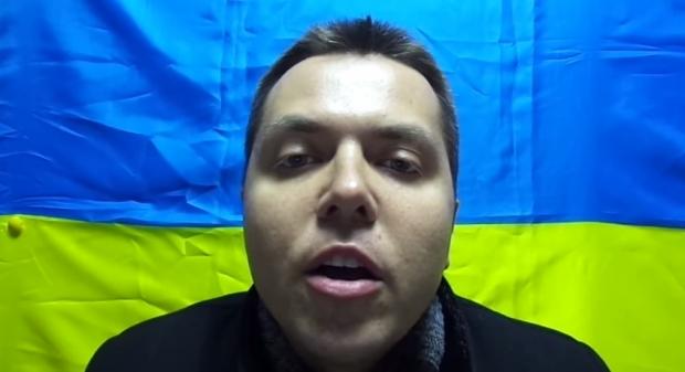 27 мучеників України у в'язницях Росії - фото 13