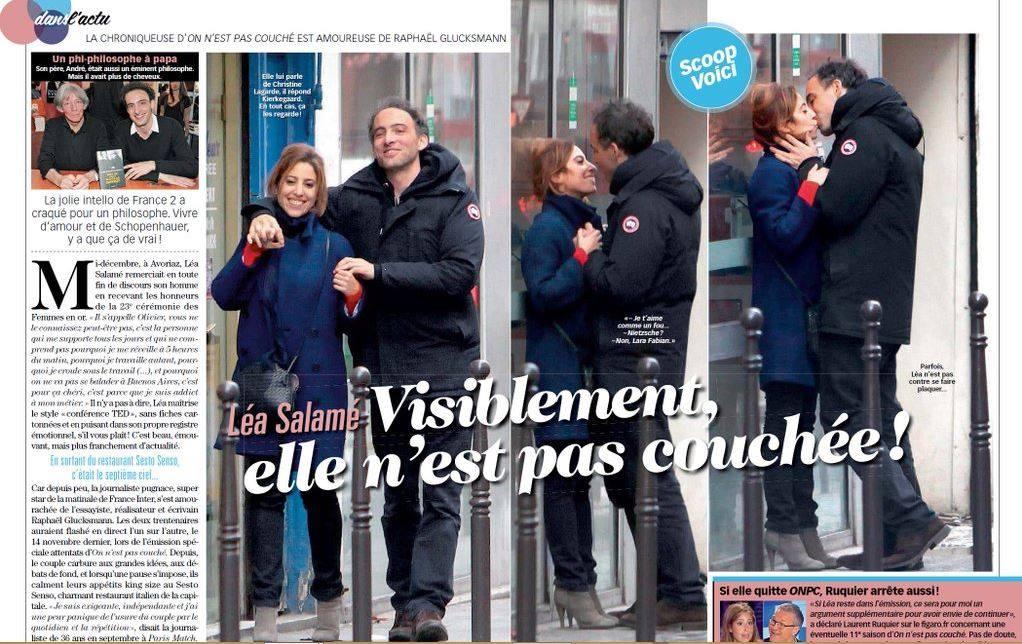 Ека Згуладзе розлучається з чоловіком - фото 1