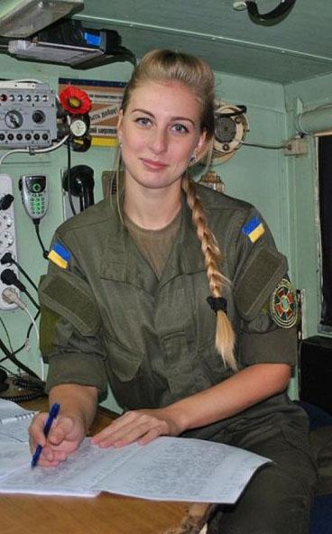 Вуха армії: Чому Україна повинна пишатися своїми зв'язківцями - фото 7