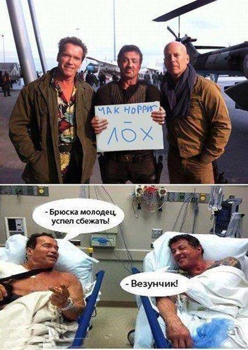 Українці почали їсти більше та смачніше, а росіяни - меньше та гірше - фото 5