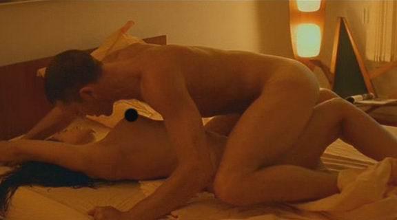 ТОП-10 художніх фільмів зі справжнім сексом у кадрі (ВІДЕО 18+) - фото 2