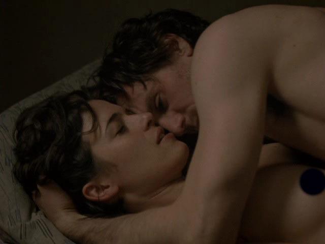 ТОП-10 художніх фільмів зі справжнім сексом у кадрі (ВІДЕО 18+) - фото 8