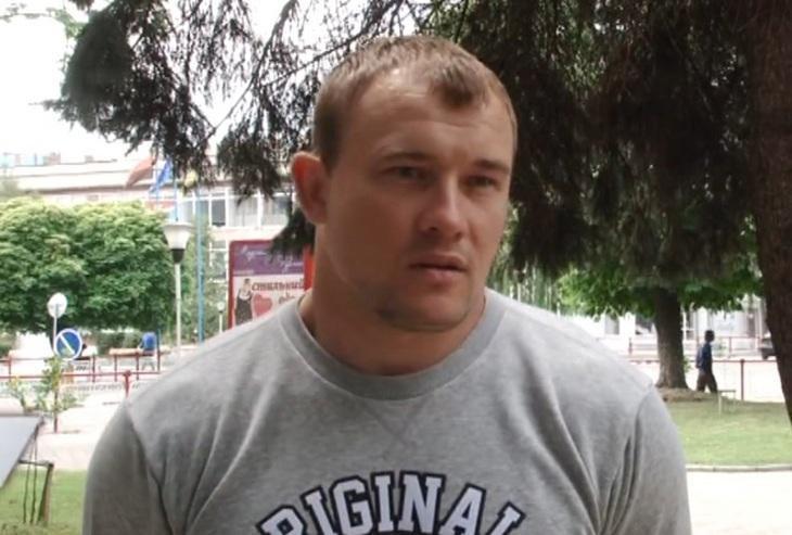 """На Вінниччині депутата-""""мажора"""" визнали причетним до замаху на умисне вбивство - фото 1"""