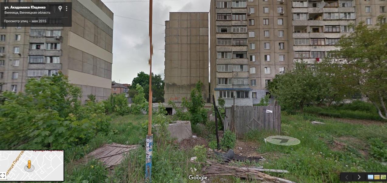 Дружина нардепа Ткачука отримала землю у Вінниці для будівництва висотки - фото 1