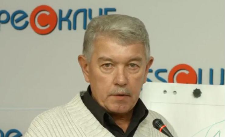 "Савченко показала ""руки"" своєї ""Руни"" - фото 2"