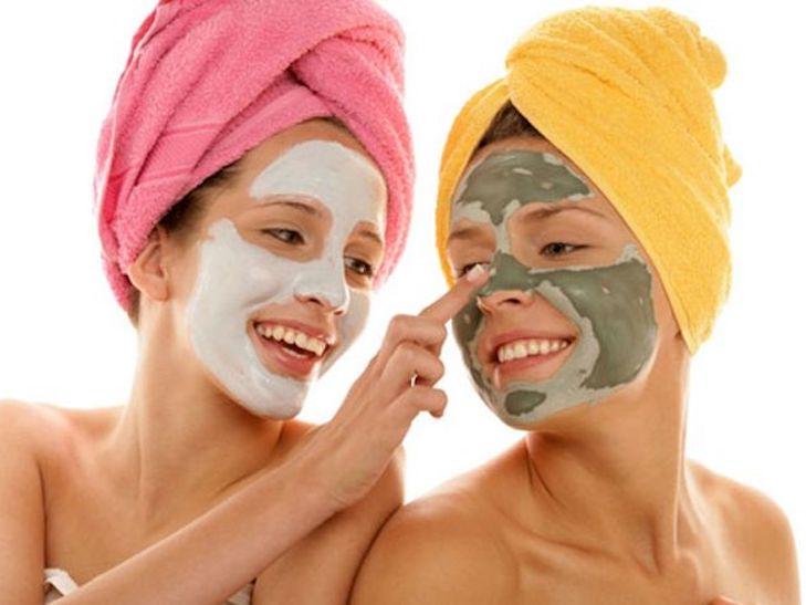 Захистити від морозу: Кілька правил догляду за шкірою взимку - фото 1