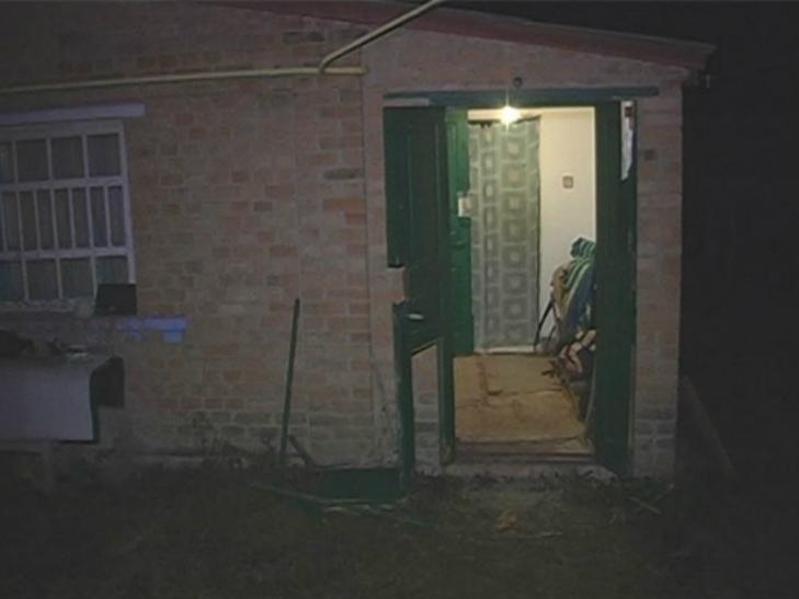 Поліція розкрила потрійне вбивство на Полтавщині - фото 1