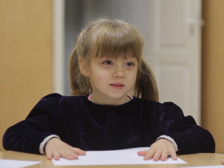 Чому діти у полтавських сиротинцях найбільше чекають Святого Миколая - фото 1