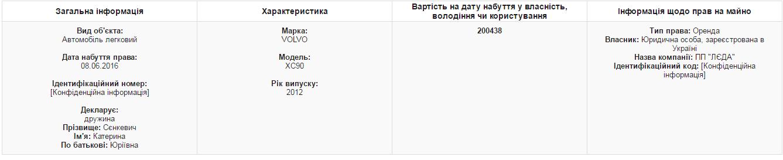 """Міський голова Миколаєва показав свої """"мерські"""" статки"""
