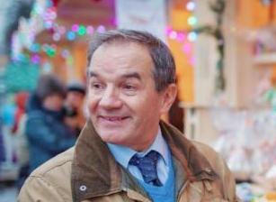 """Дива не сталося: ТОП-5 іноземних """"реформаторів"""", які не допомогли Україні - фото 4"""