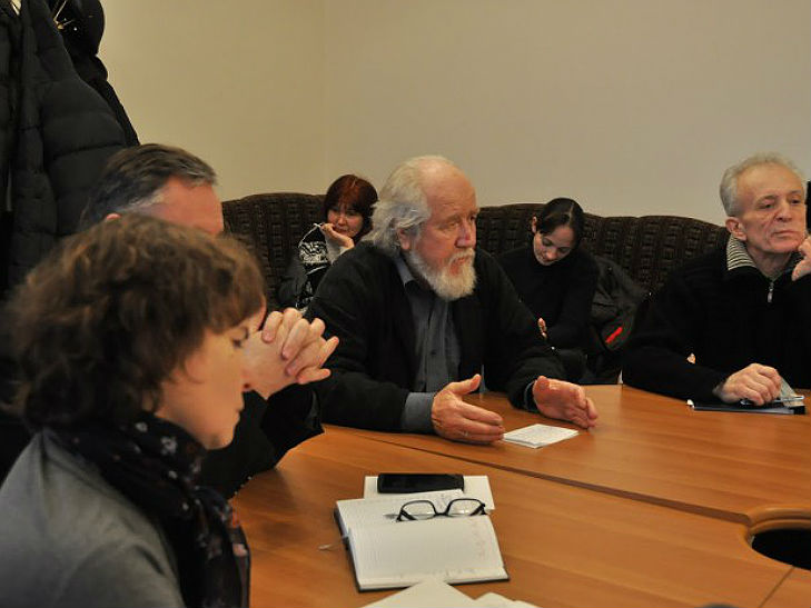 У Полтаві не вщухають суперечки щодо реконструкції головного майдану міста - фото 2
