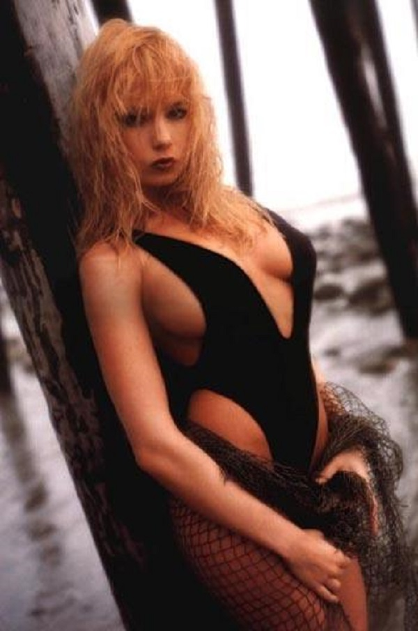 porno-aktrisi-herson-models-pozhilie-v-porno-roliki