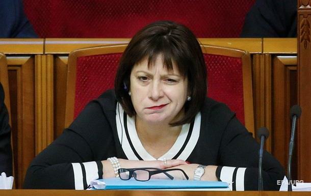 """Дива не сталося: ТОП-5 іноземних """"реформаторів"""", які не допомогли Україні - фото 5"""