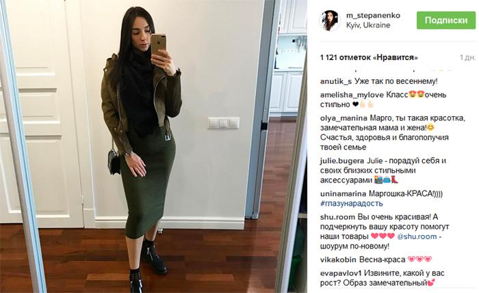 Що роблять дружини українських футболістів, поки чоловіки на зборах - фото 1