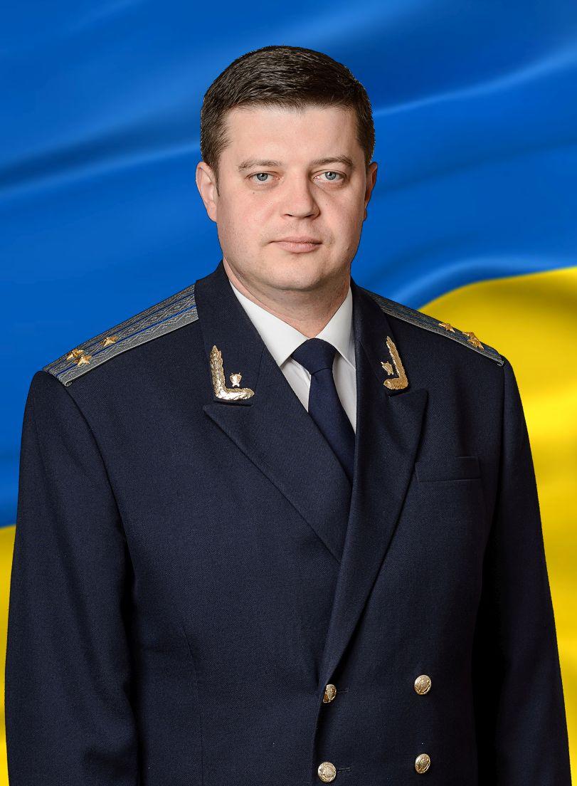"""Вінницький прокурор задекларував 550 """"квадратів"""" нерухомого майна - фото 1"""