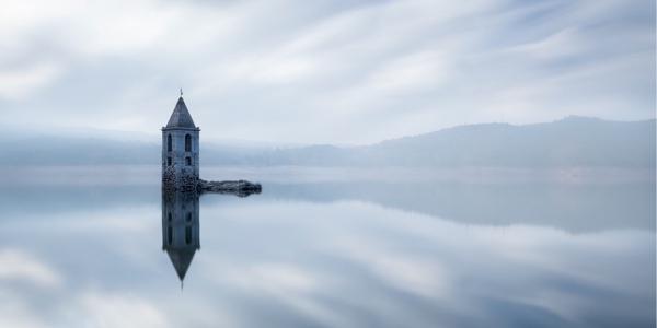 Неймовірні панорамні фото Epson International, які вразили світ - фото 2