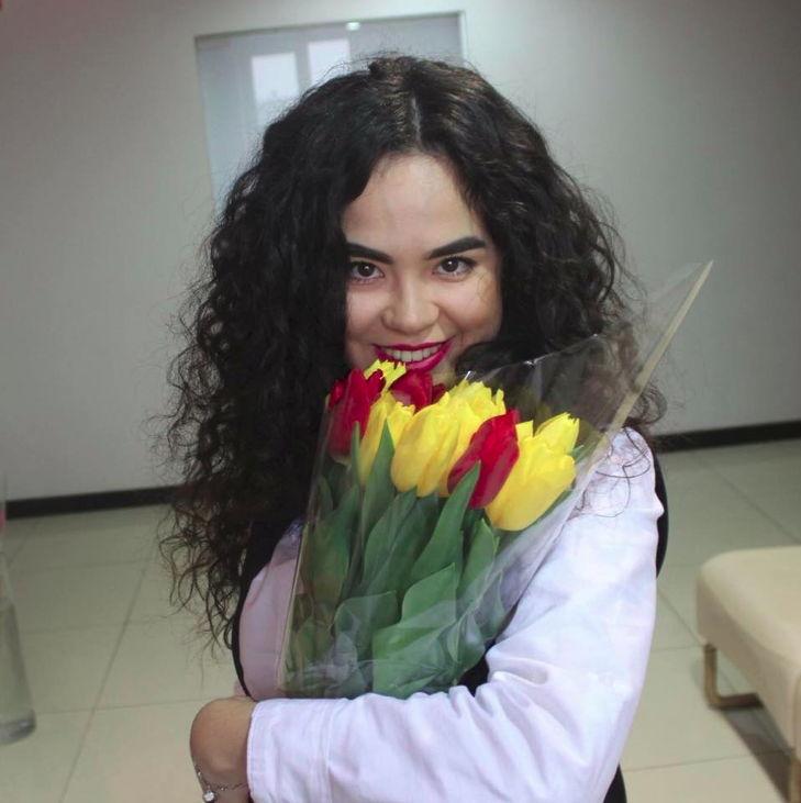 Журналіст збирає колекцію світлин кримськотатарських красунь - фото 7