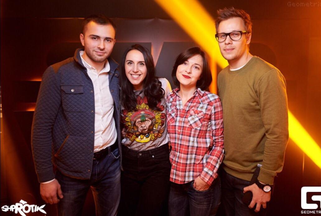 Що відомо про чоловіка, який одружиться з найуспішнішою співачкою України - фото 14
