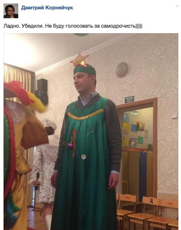 Українці почали їсти більше та смачніше, а росіяни - меньше та гірше - фото 9
