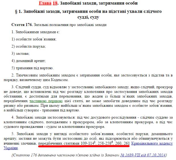 У Харкові суд, що звільнив Александровську, створив небезпечний прецедент, - адвокат - фото 1